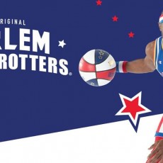 Things to do in Eastern Main Line, PA for Kids: Harlem Globetrotters, Wells Fargo Center