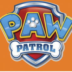 Things to do in West Hartford-Farmington Valley, CT for Kids: LEGO® Paw Patrol, NextGen SmartyPants