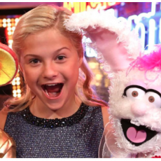 Things to do in Louisville, KY: Darci Lynne and Friends Live