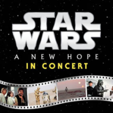 Things to do in Louisville, KY: Star Wars in Concert