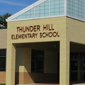 Thunder Hill Elementary School