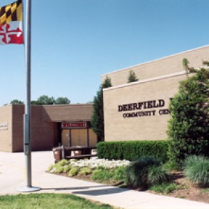 Deerfield Run Elementary School