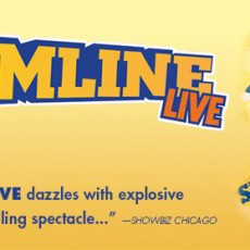 Things to do in Milford Mill-Reisterstown, MD for Kids: Drumline Live! , The Modell Lyric - Performing Arts Ctr