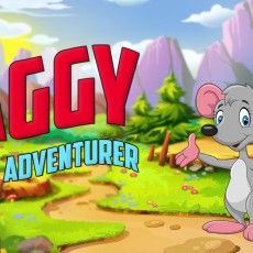 Doylestown-Horsham, PA Events for Kids: Aggy The Adventurer