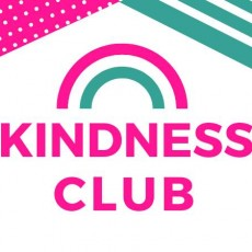 Cape May County, NJ Events: Kindness Club (Ages 5-12)