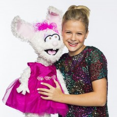 Things to do in Maple Grove-Plymouth, MN: Darci Lynne & Friends