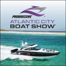 Things to do in Cape May County, NJ: Atlantic City Boat Show