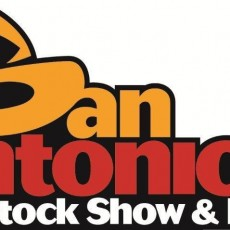 Things to do in San Antonio Northwest, TX for Kids: San Antonio Stock Show & Rodeo followed by Why Don't We, San Antonio Stock Show & Rodeo