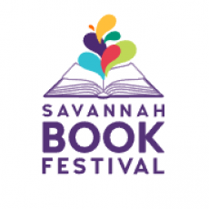 Things to do in Savannah, GA: SBF Children'€™s Tent