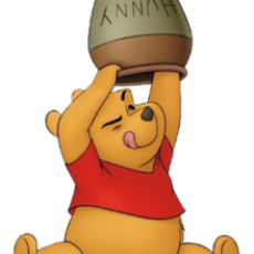 Things to do in Palm Beach Gardens, FL for Kids: Winnie the Pooh Day, Jupiter Public Library