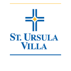 Things to do in Cincinnati Eastside, OH for Kids: Informational Coffee: K - 8, St. Ursula Villa