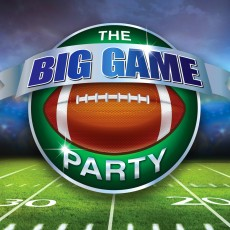 Things to do in Troy, MI for Kids: Get Ready for the BIG GAME!, Blair Memorial Library
