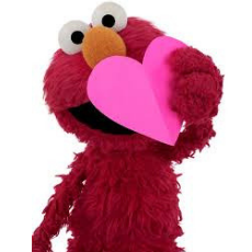 Things to do in Mansfield-Attleboro, MA for Kids: Elmo's Charitable Event, Maplewood Country Day Camp and Enrichment Center