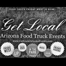 First Food Truck Friday West Of 2019