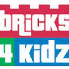 Things to do in Richmond South, VA for Kids: Space Adventures with Bricks 4 Kidz®, Clover Hill Library