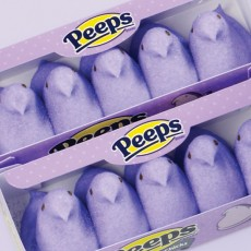 Things to do in Main Line, PA: Cooking with Kids: Party with Your Peeps!