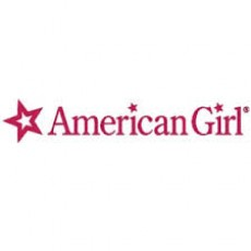 Things to do in Castle Rock-Parker, CO	: Doll Hair Salon Spectacular at American Girl