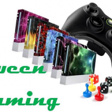 Things to do in Castle Rock-Parker, CO	: Tween Gaming
