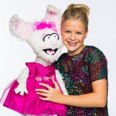 Things to do in Peoria, AZ: Darci Lynne and Friends Tour