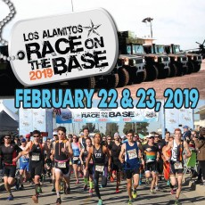 Things to do in Huntington Beach-Seal Beach, CA for Kids: 38th Annual Los Alamitos RACE ON THE BASE Feb 22nd-Feb23rd, Los Alamitos Recreation