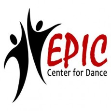 Things to do in Fort Bend Central, TX for Kids: Dance and Dream - Fortnite Frenzy, EPIC Center for Dance