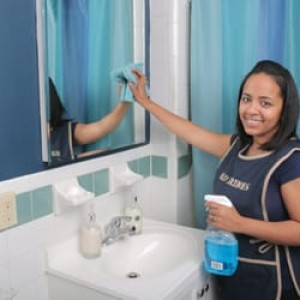 Y&S Cleaning Services