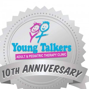 Young Talkers Pediatric Speech Therapy Clinic