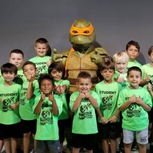 Myrtle Beach's Best After School Program & Summer Camp