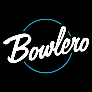 Bowlero - Columbia: A Night of Bowling