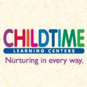 Childtime of Liberty Township