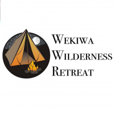 Things to do in Altamonte-Winter Park, FL for Kids: Wekiwa Wilderness Retreat, Wekiva Wilderness Trust