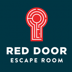 Let's party! Here at Red Door, we love celebrating with you! Choose from any of our episodes to give you a birthday your friends and family won't stop talking about.  Let us know you're coming in for a birthday and there will be a hidden surprise!