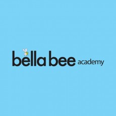 Things to do in Cincinnati Eastside, OH for Kids: New Family Enrollment Begins, Bella Bee Academy