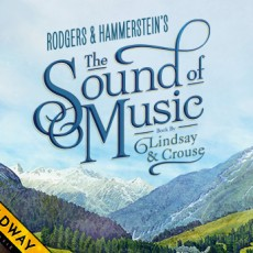 Red Bank, NJ Events for Kids: Sound of Music