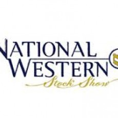 Things to do in Castle Rock-Parker, CO	 for Kids: National Western Stock Show , National Western Complex
