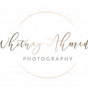 Whitney Ahmed Photography