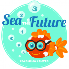 Things to do in Cape May County, NJ for Kids: Preschool Open House Week!, Sea the Future Learning Center