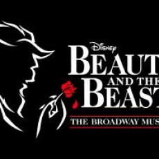 Things to do in Crystal Lake, IL for Kids: Disney's Beauty and the Beast Musical, Woodstock Opera House