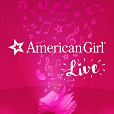 Things to do in Austin West, TX: American Girl Live