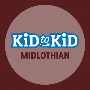 Kid to Kid - Midlothian