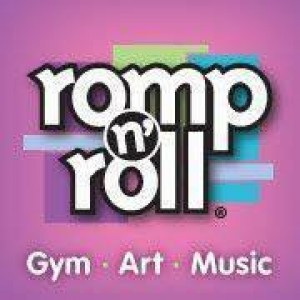 Romp n' Roll of Willow Grove